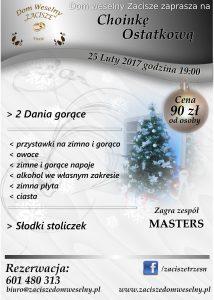 Plakat_ostatkowy