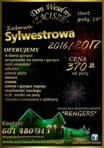 sylwester2016_2